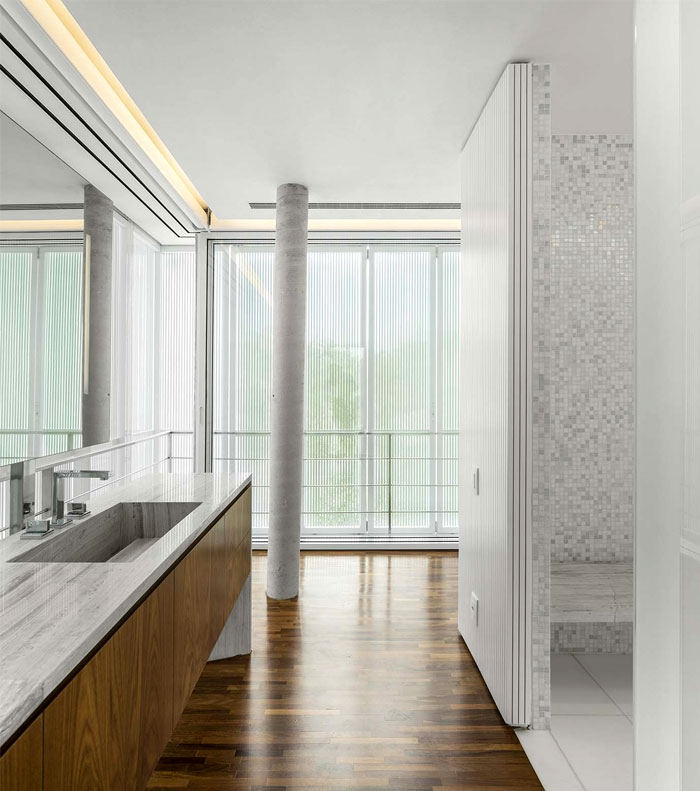 minimalist-house-studio-mk-27-9