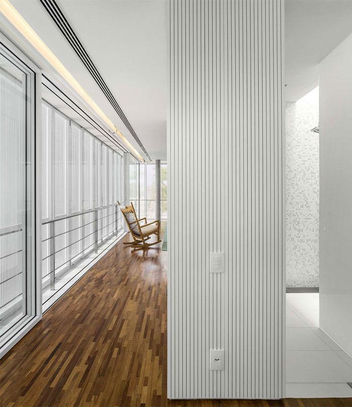 minimalist-house-studio-mk-27