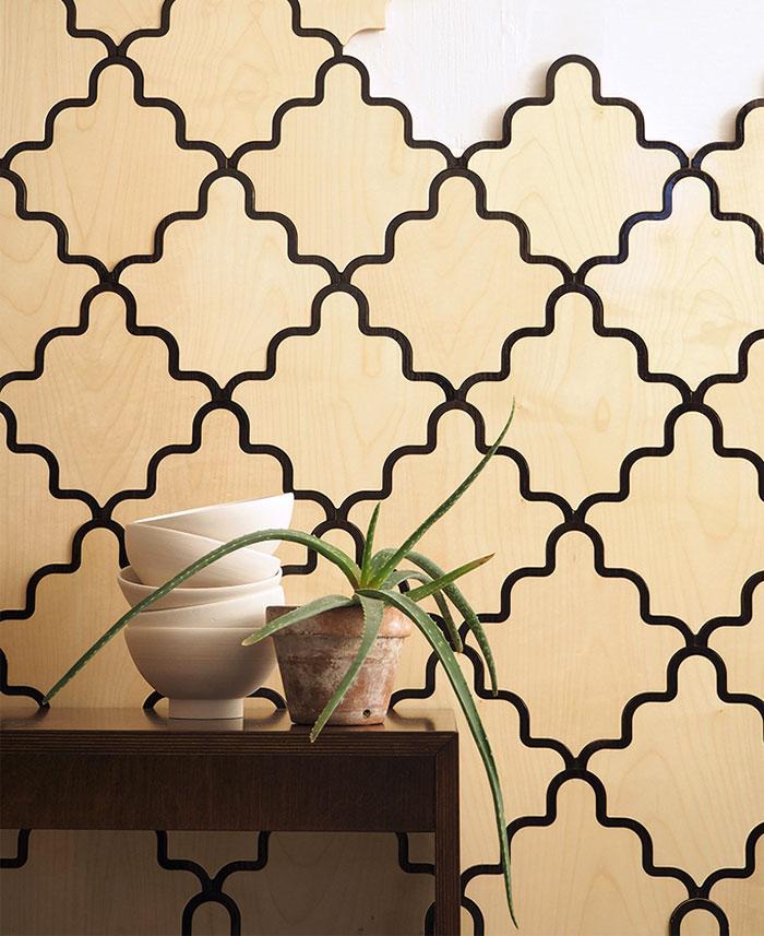 modular-wall-coverings-portego-2