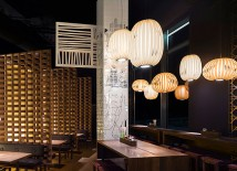 restaurant-ippolito-fleitz-group