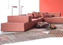 trio-corner-sofa