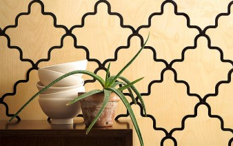 wall-coverings-portego