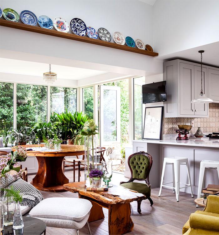 wicklow-residence-2