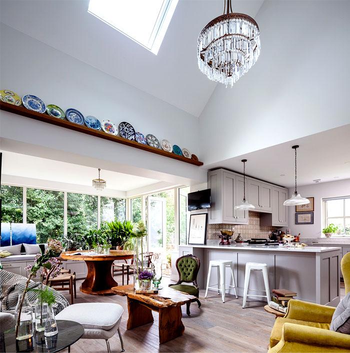 wicklow-residence-5