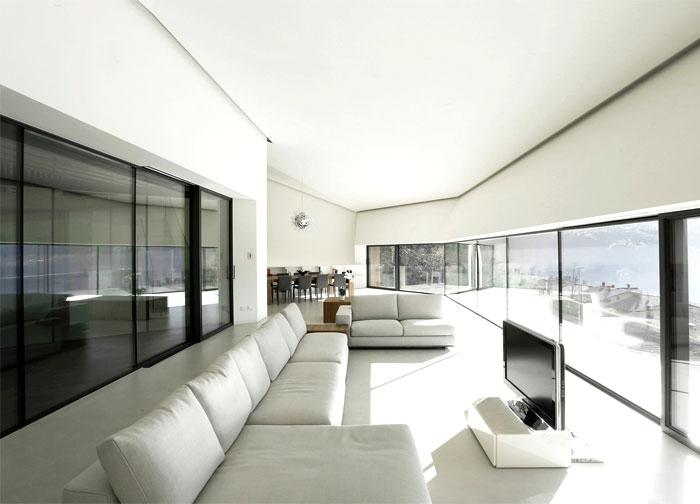alpine-residence-camillo-botticini-architetto-1