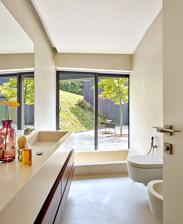 alpine-residence-camillo-botticini-architetto-14