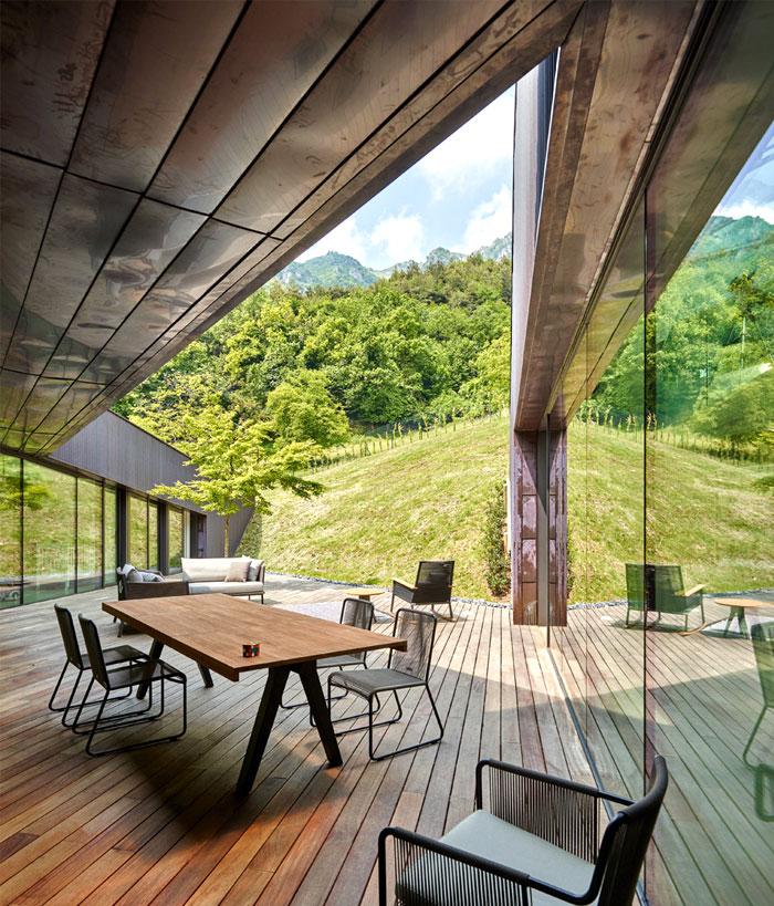 alpine-residence-camillo-botticini-architetto-15
