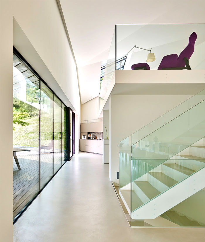 alpine-residence-camillo-botticini-architetto-16