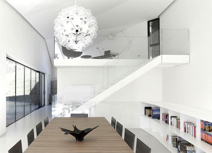 alpine-residence-camillo-botticini-architetto-19