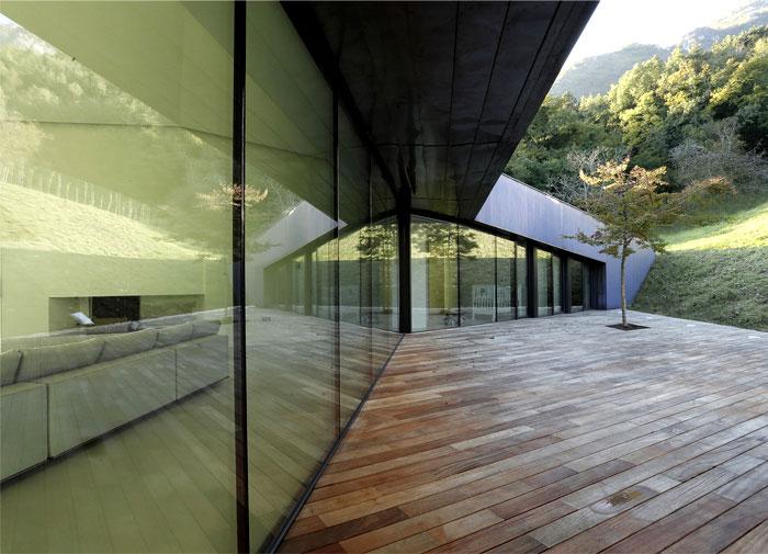 alpine-residence-camillo-botticini-architetto-3