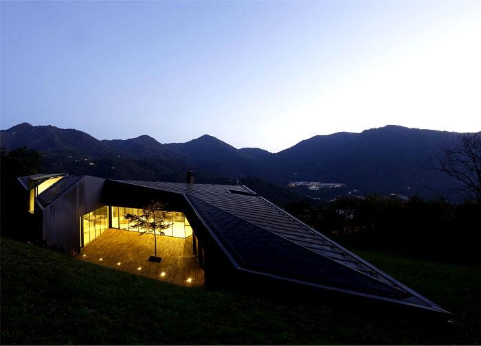 alpine-residence-camillo-botticini-architetto-7