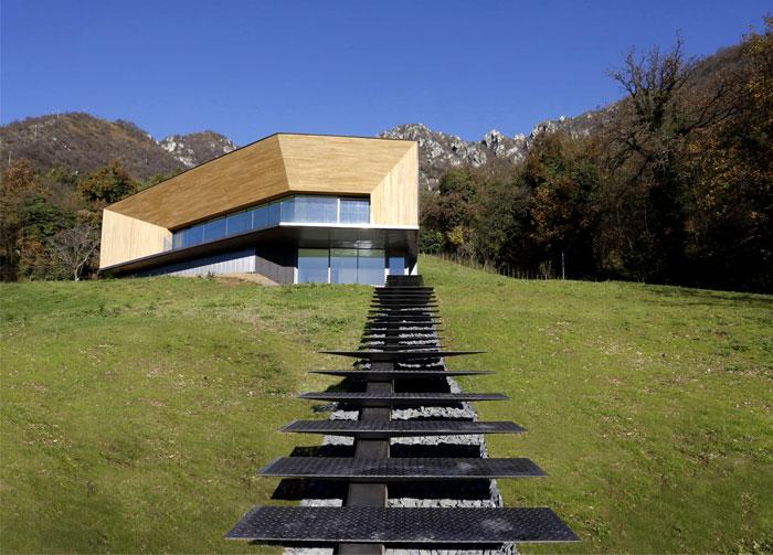 alpine-residence-camillo-botticini-architetto-8