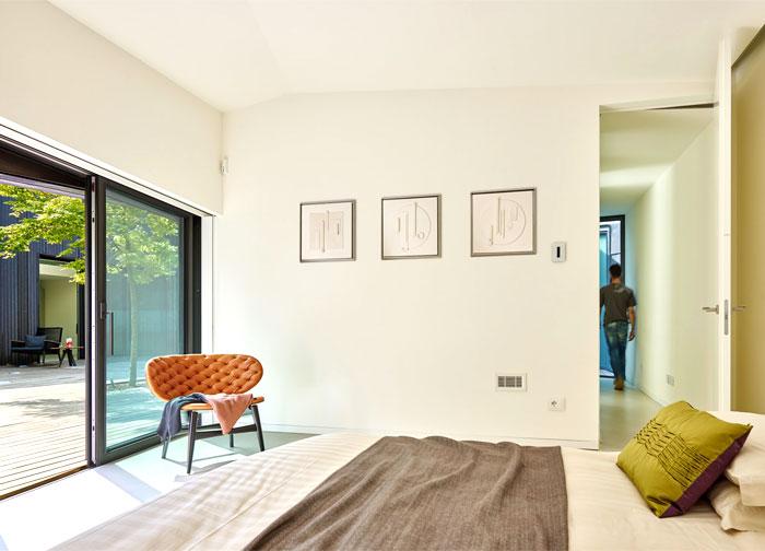 alpine-residence-camillo-botticini-architetto-9