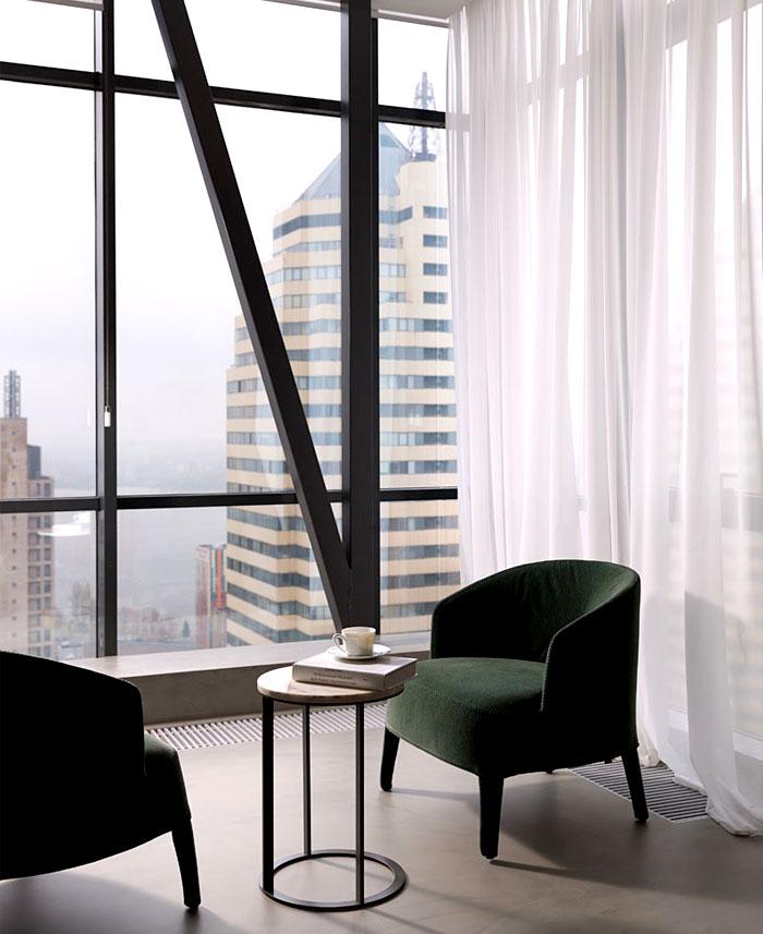 azovskiy-pahomova-architects-stylish-apartment-13