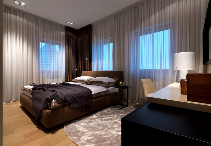 azovskiy-pahomova-architects-stylish-apartment-5