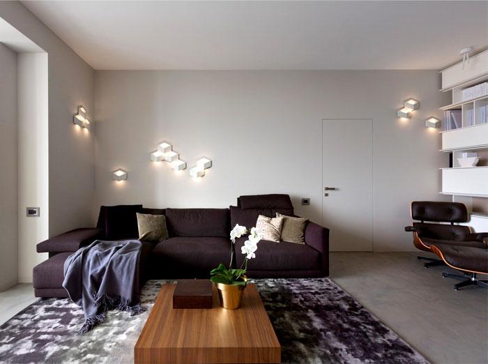 azovskiy-pahomova-architects-stylish-apartment-6