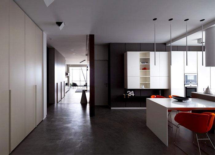azovskiy-pahomova-architects-stylish-apartment-8