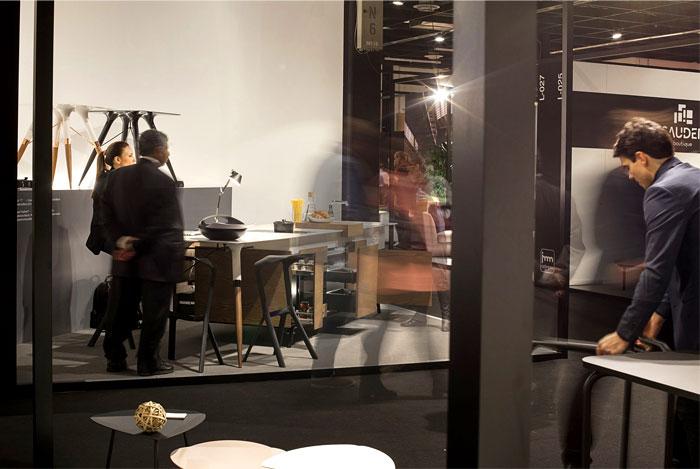 compact-kitchen-design-irena-kilibarda-2