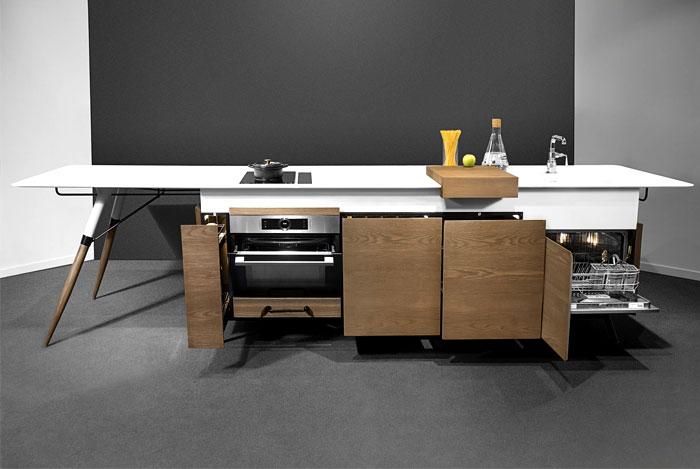 compact-kitchen-design-irena-kilibarda-3
