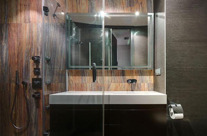 contemporary-ukrainian-apartment-form-design-11