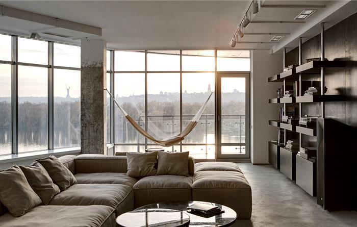 contemporary-ukrainian-apartment-form-design-13