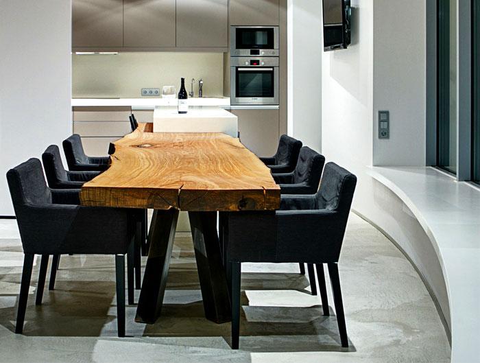 contemporary-ukrainian-apartment-form-design-19