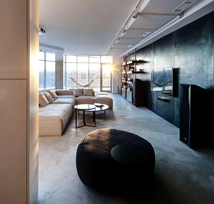 contemporary-ukrainian-apartment-form-design-2