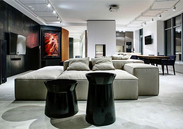 contemporary-ukrainian-apartment-form-design-9