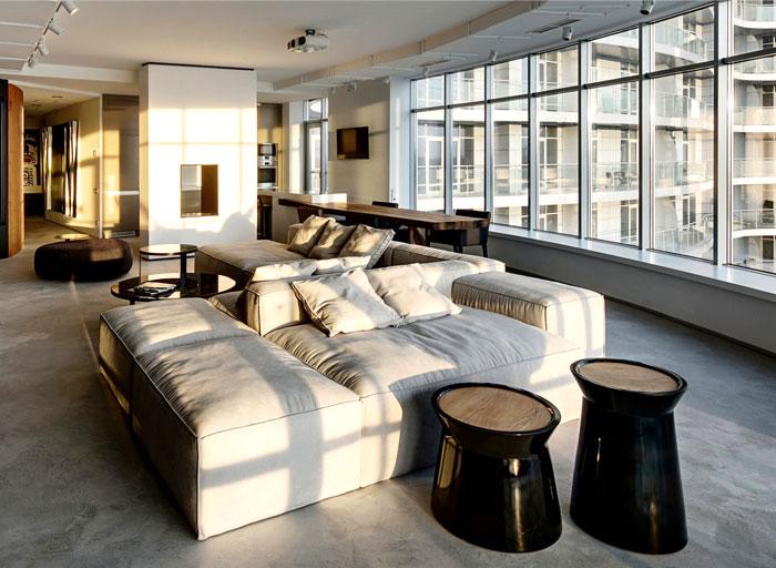 contemporary-ukrainian-apartment-form-design