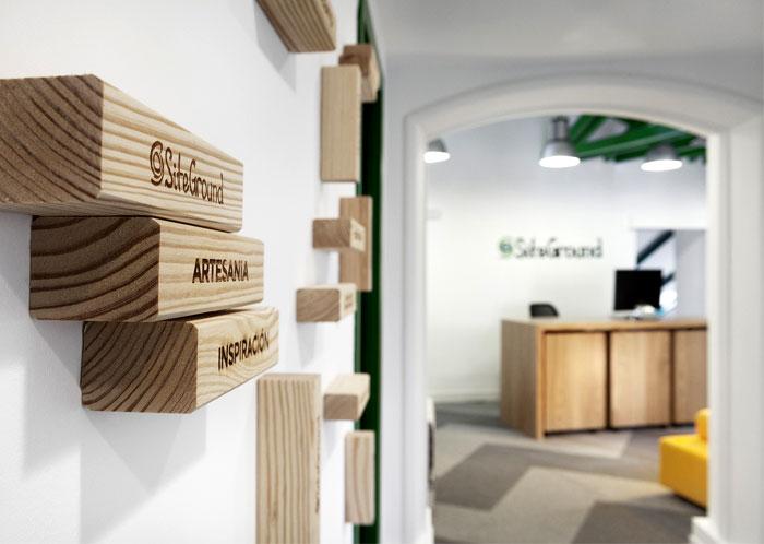 design-office-cache-atelier-12