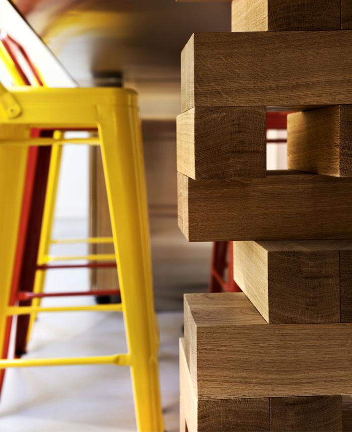 design-office-cache-atelier-14