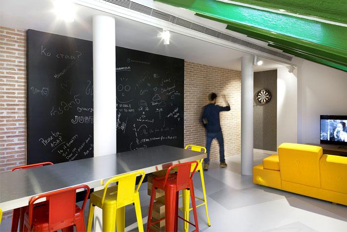 design-office-cache-atelier-16