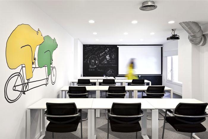 design-office-cache-atelier-2