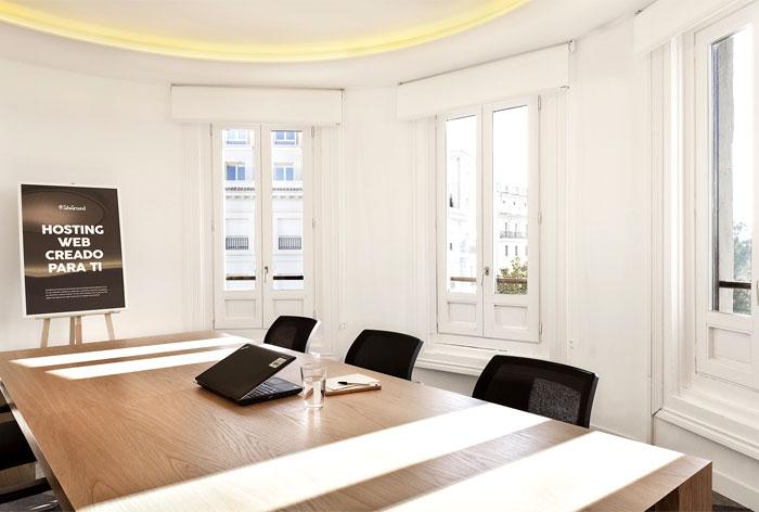 design-office-cache-atelier-3