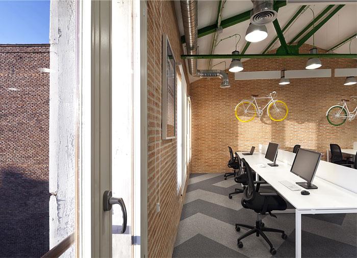 design-office-cache-atelier-5