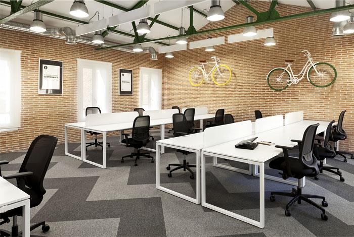 design-office-cache-atelier-6
