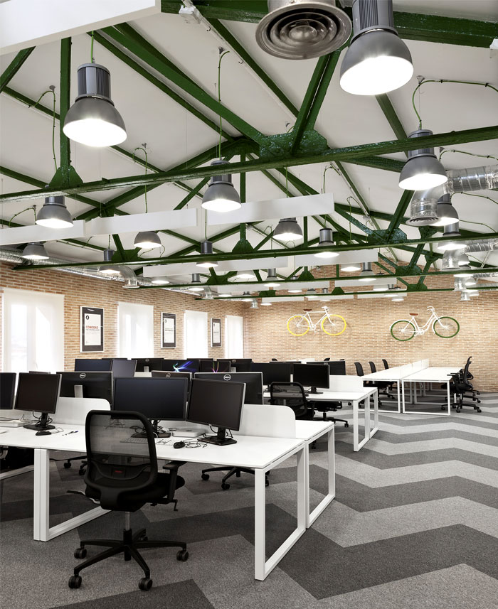 design-office-cache-atelier