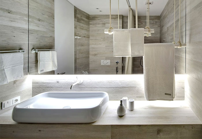 duplex-apartment-interior-concept-form-bureau-11