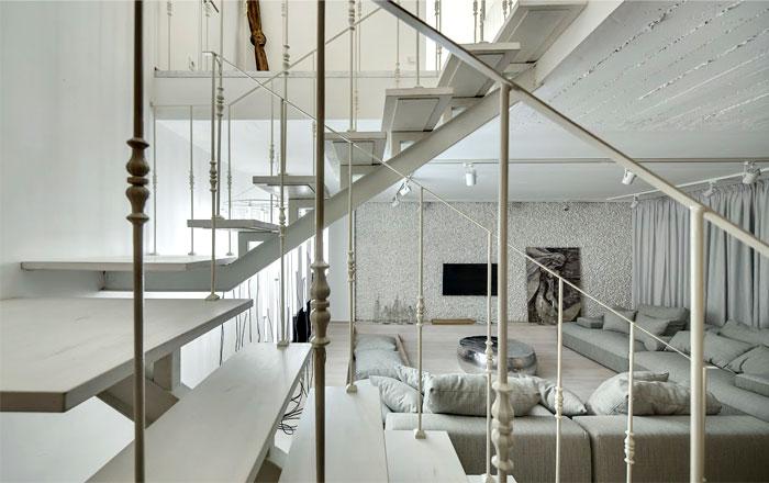 duplex-apartment-interior-concept-form-bureau-13