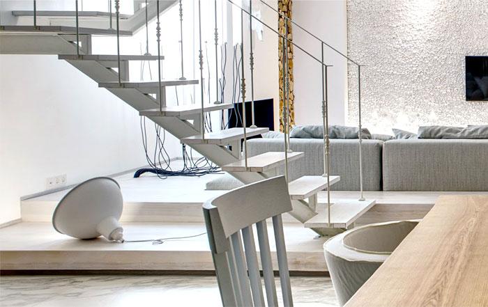 duplex-apartment-interior-concept-form-bureau-15