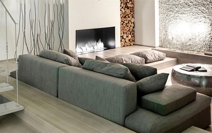 duplex-apartment-interior-concept-form-bureau-16
