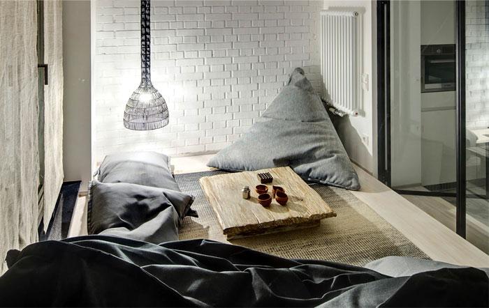 duplex-apartment-interior-concept-form-bureau-17