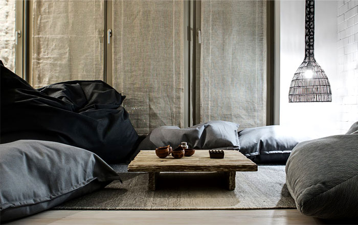 duplex-apartment-interior-concept-form-bureau-18