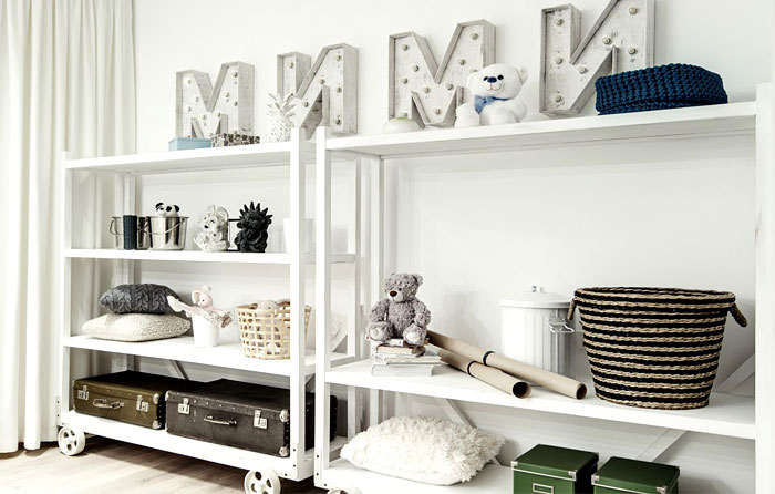 duplex-apartment-interior-concept-form-bureau-2