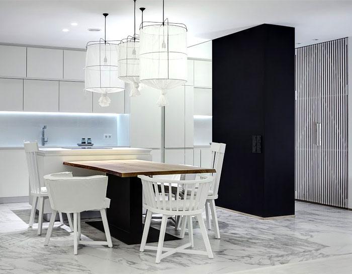 duplex-apartment-interior-concept-form-bureau-21