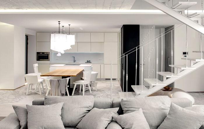 duplex-apartment-interior-concept-form-bureau-22