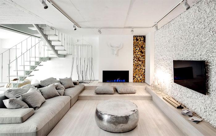 duplex-apartment-interior-concept-form-bureau-24
