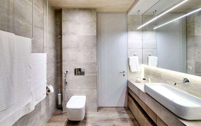 duplex-apartment-interior-concept-form-bureau-3