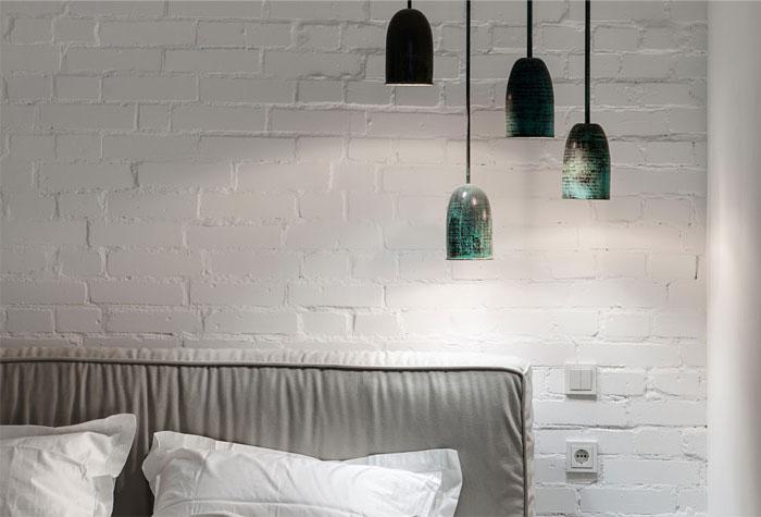 duplex-apartment-interior-concept-form-bureau-6
