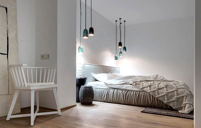 duplex-apartment-interior-concept-form-bureau-8